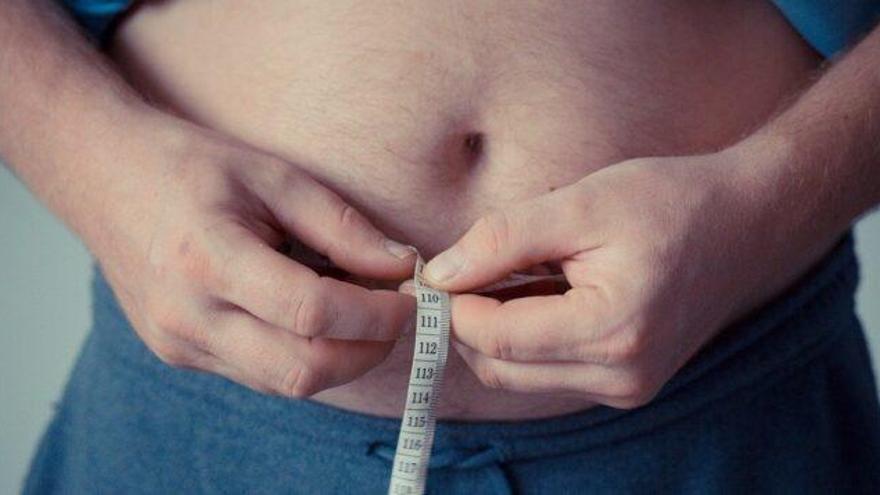 Semaglutida: «Comienza una nueva era para perder peso y decir adiós a la obesidad»