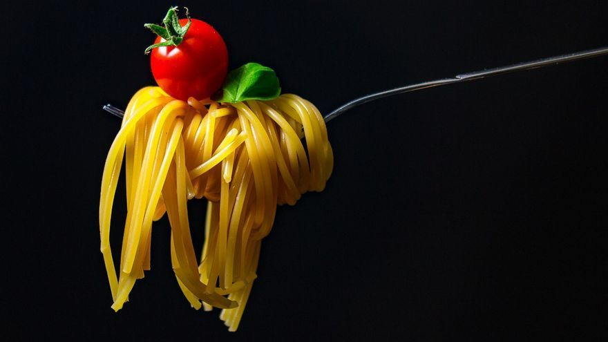 El secreto italiano para perder peso sin gimnasio ni pasar hambre