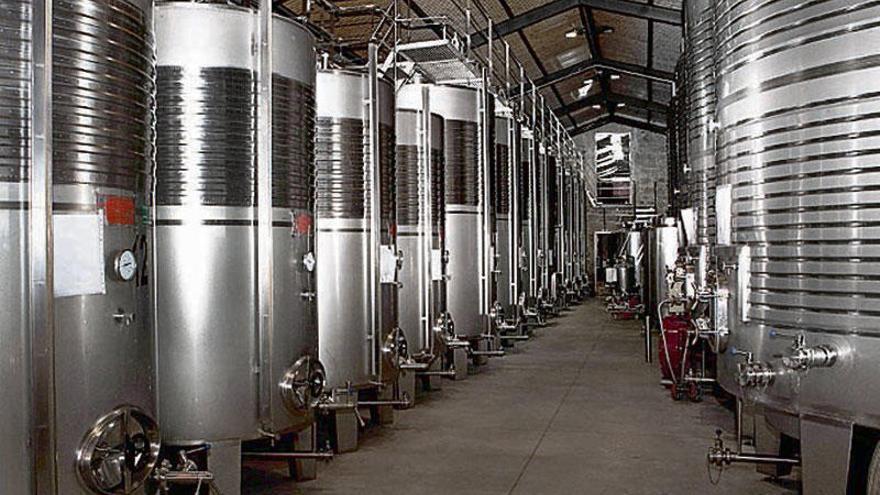 El sector vinícola de la comarca sigue cosechando éxitos y reconocimientos