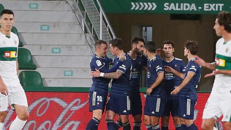 Todos los goles de la jornada 9 de LaLiga: Del doblete de Messi a los 3 penaltis de Soler