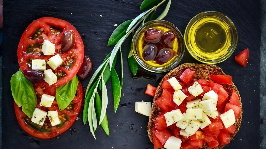 El superalimento en antioxidantes que debes tomar a diario para mejorar la memoria