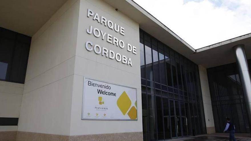 La Asociación de Joyeros San Eloy y el Parque Joyero defienden la presunción de inocencia de Tous