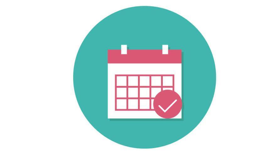 Calendario laboral 2020 en Pontevedra y su comarca: estos son los festivos