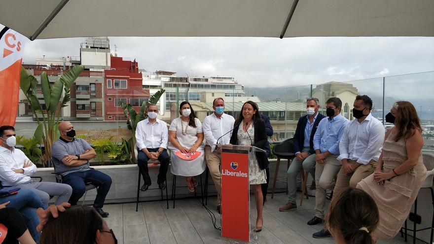 Bravo exige reformas para aprovechar las ayudas de la UE por la pandemia