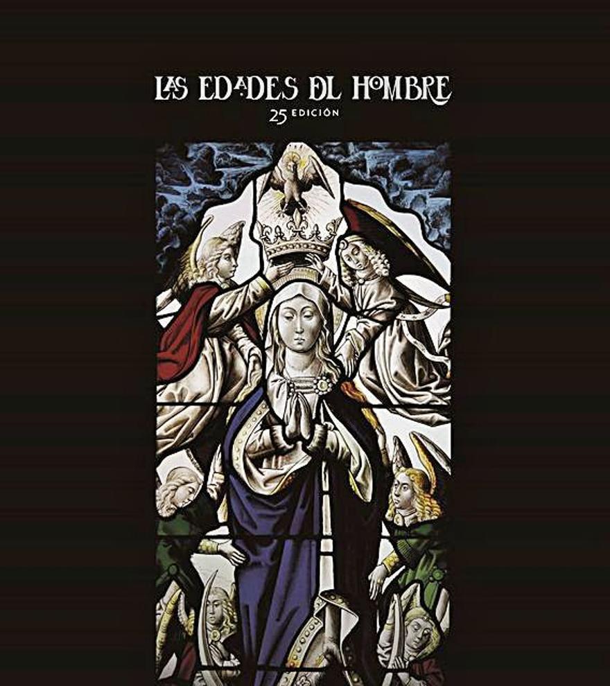 Las Edades del Hombre vuelve en 2021 a Burgos, Palencia y León