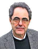 Gabriel Janer Manila