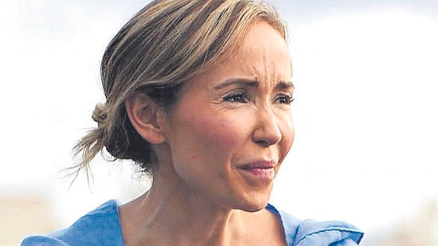 La exmujer de Mainat pide una prueba toxicológica por el intento de asesinato