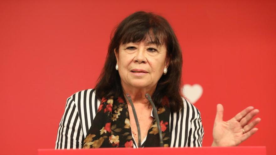 Sánchez se verá con Torra o con quien sea presidente