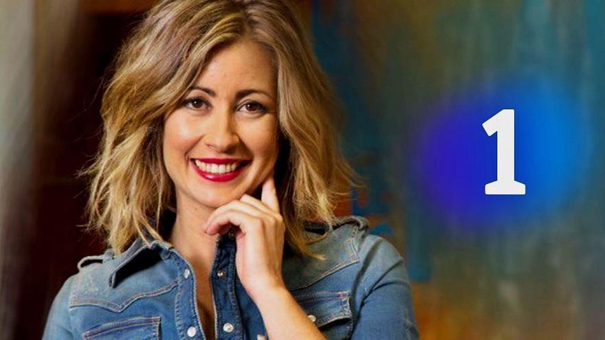 Inés Paz reina en el verano televisivo