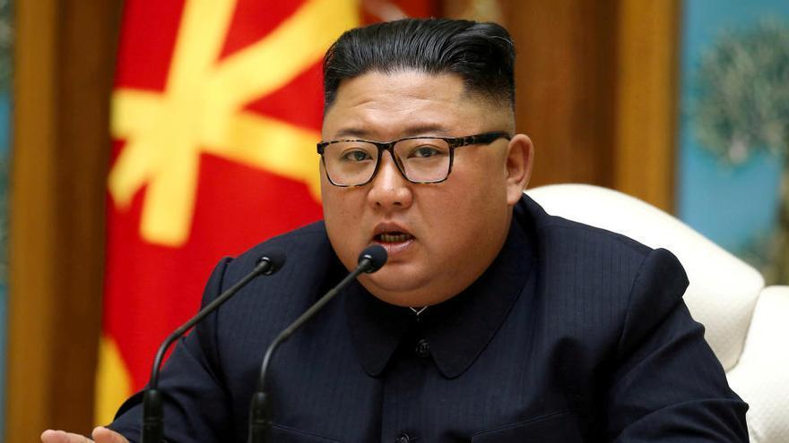 Crece el misterio sobre Kim Jong-un: medio mes sin salir