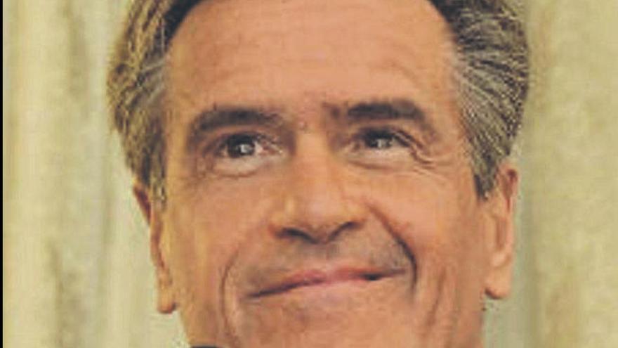 """López Aguilar celebra que el acuerdo sea """"ambicioso"""" y """"solidario"""" para la UE"""