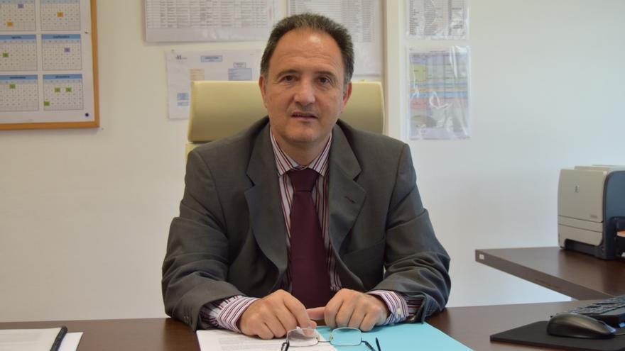 """""""Asturias tiene condiciones inmejorables para sumarse al tirón del hidrógeno"""""""