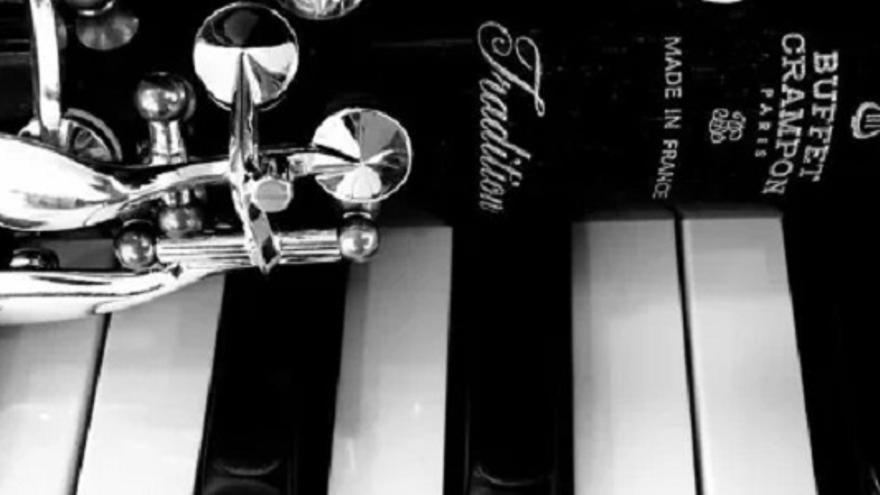 Musikex