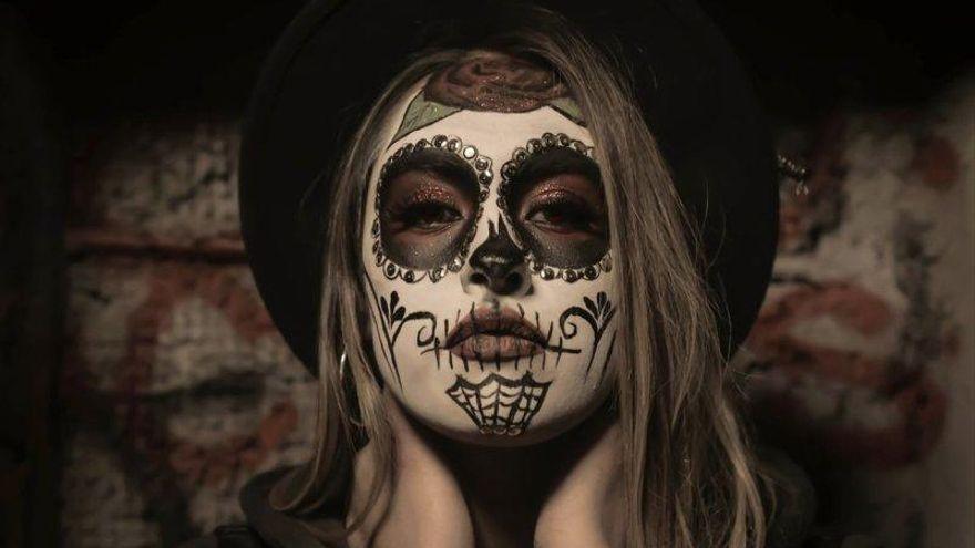 'Finde' de miedo y compras en Córdoba para un puente de Todos los Santos con Halloween como protagonista