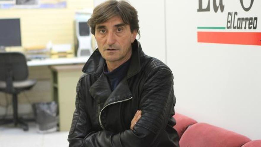 El alcalde de Moraleja de Sayago, envuelto en la polémica de la vacuna, apartado de Ahora Decide