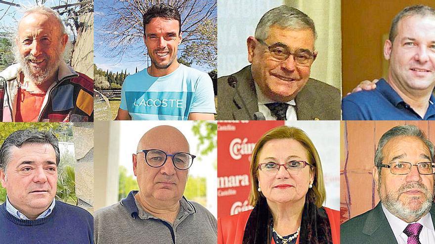 ¿Qué piensa la afición del regreso de los toros a Castellón?