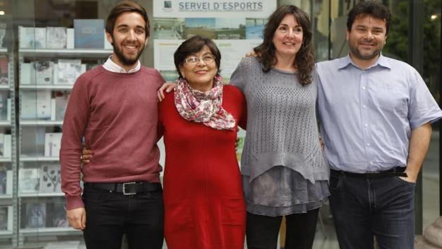 Unidas Podemos impulsará un servicio municipal de salud bucodental