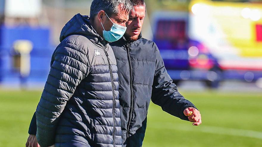 Preocupación máxima por una posible lesión grave de Acuña