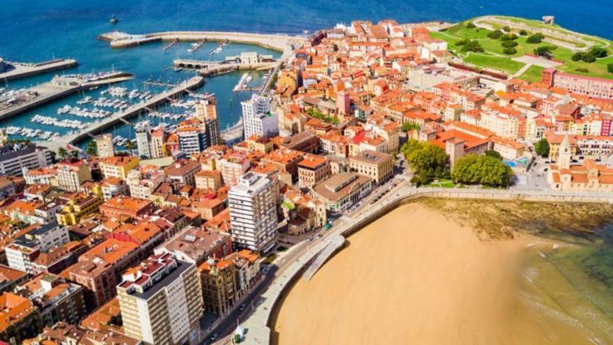 Gijón Impulsa la economía circular