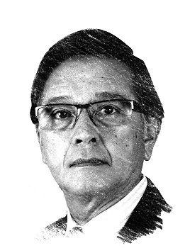 Manuel Méndez Guerrero