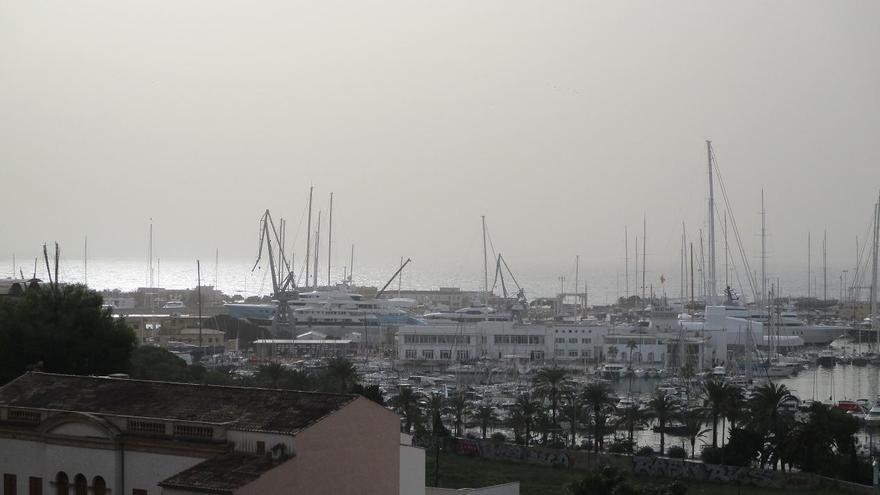 Récord de calor: Siete localidades de Mallorca marcan las temperaturas más elevadas de España