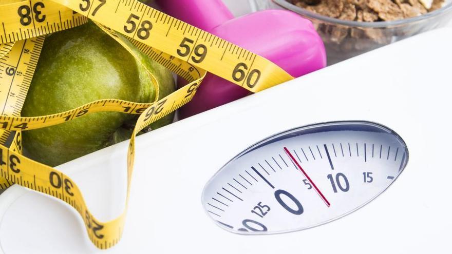 La sencilla norma que imponen los nutricionistas en el desayuno para perder peso sin esfuerzo