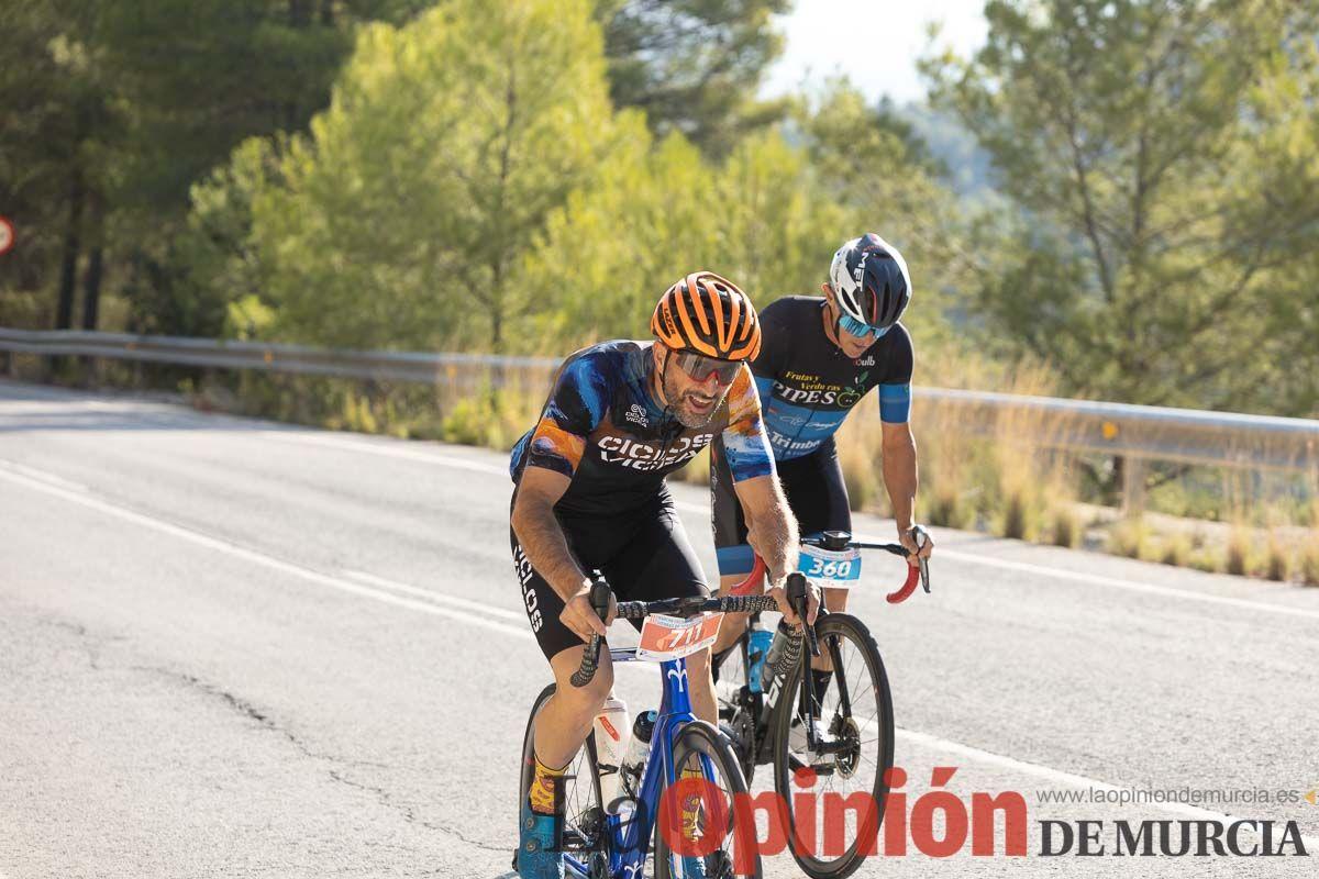 Ciclista_Moratalla081.jpg