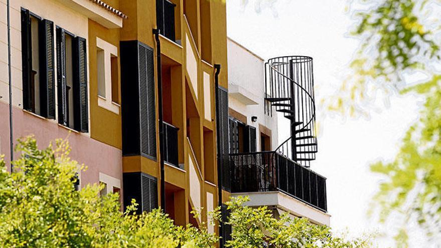Wohnungen auf Mallorca kaufen? Nicht mehr um jeden Preis