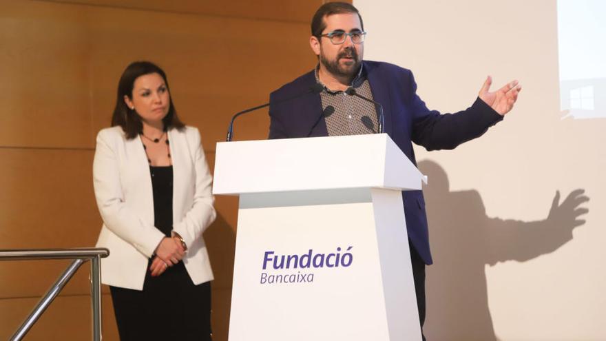 Las empresas de la comarca apuestan por el desarrollo sostenible