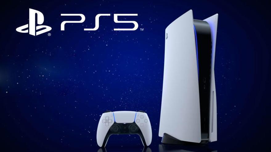 Análisis de la PlayStation 5