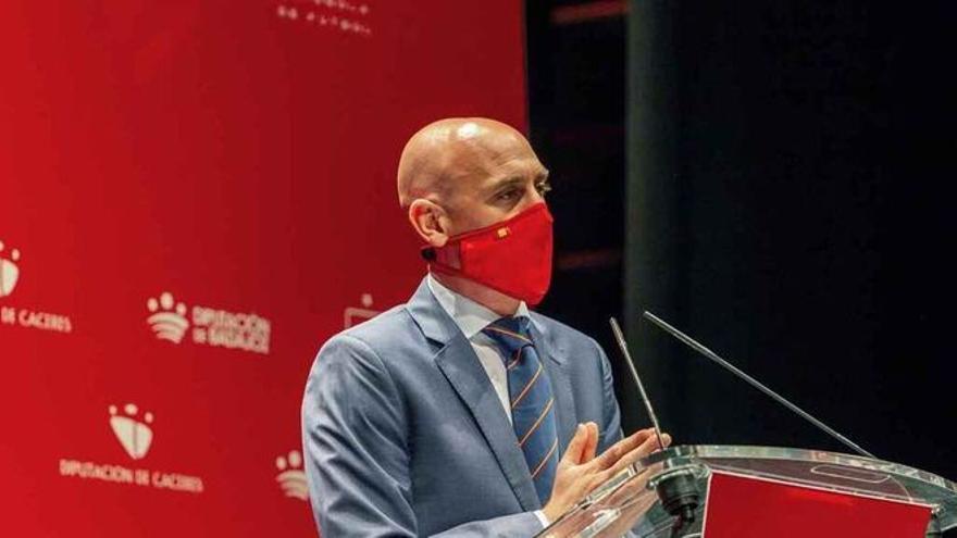 El Atlético Baleares recibirá unos 350.000 euros en derechos televisivos