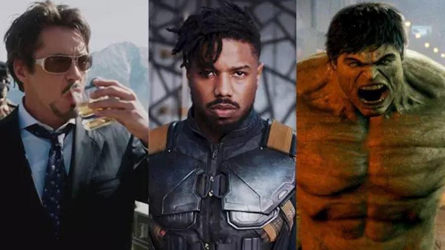 Diez decisiones del Universo Marvel difíciles de perdonar