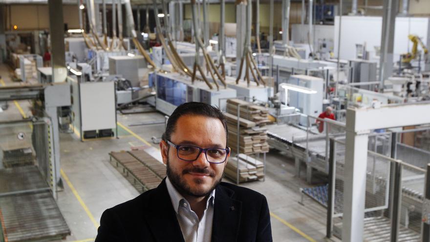 Roca compra el 75% en la compañía valenciana Royo Group