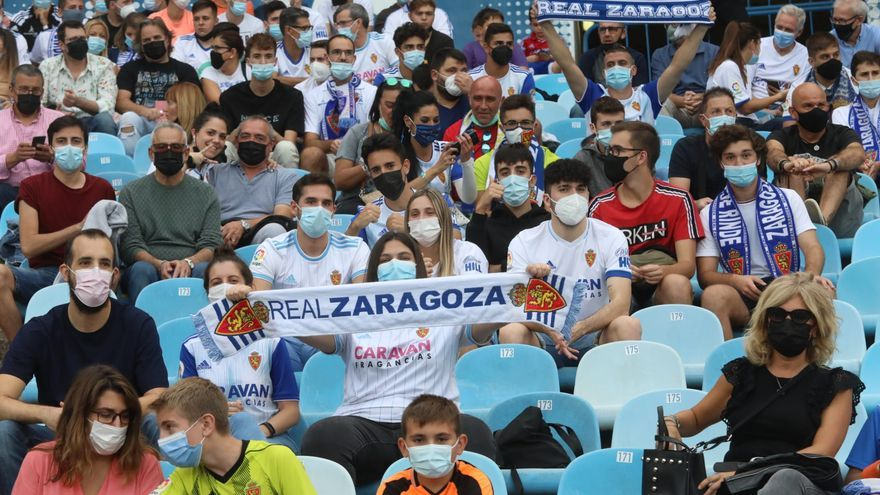Las 10 cosas que no te puedes perder en las fiestas del Pilar 2021 de Zaragoza