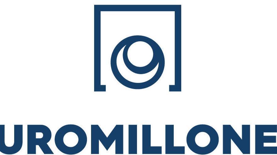 Euromillones: resultados del martes 10 de diciembre de 2019.