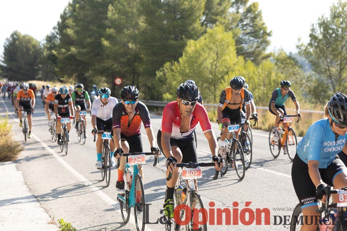 Ciclista_Moratalla098.jpg