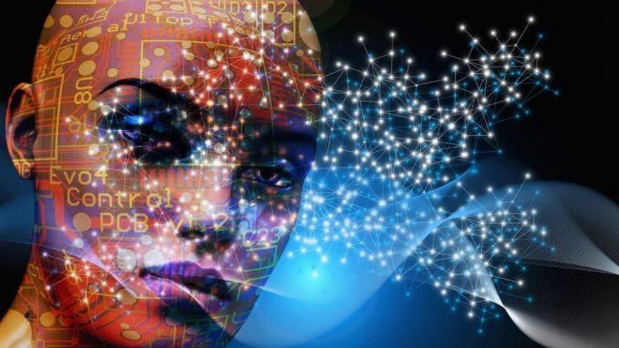 La IA penetra en el sistema cuántico que origina la materia y la vida