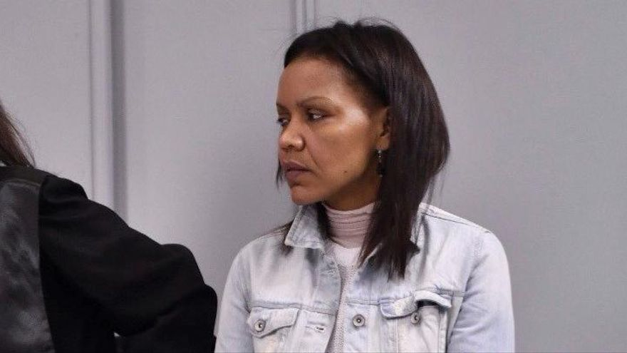 Las claves de la sentencia a Ana Julia Quezada por el asesinato a Gabriel Cruz