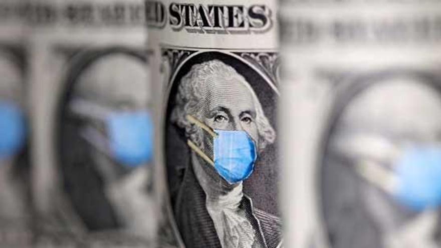 La venta de facturas a la banca para evitar impagos crece 4.800 millones en cuatro años