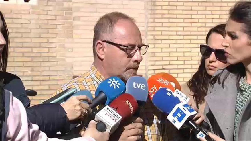 Una estafa de 100.000 euros podría estar detrás de la muerte de Marta del Castillo