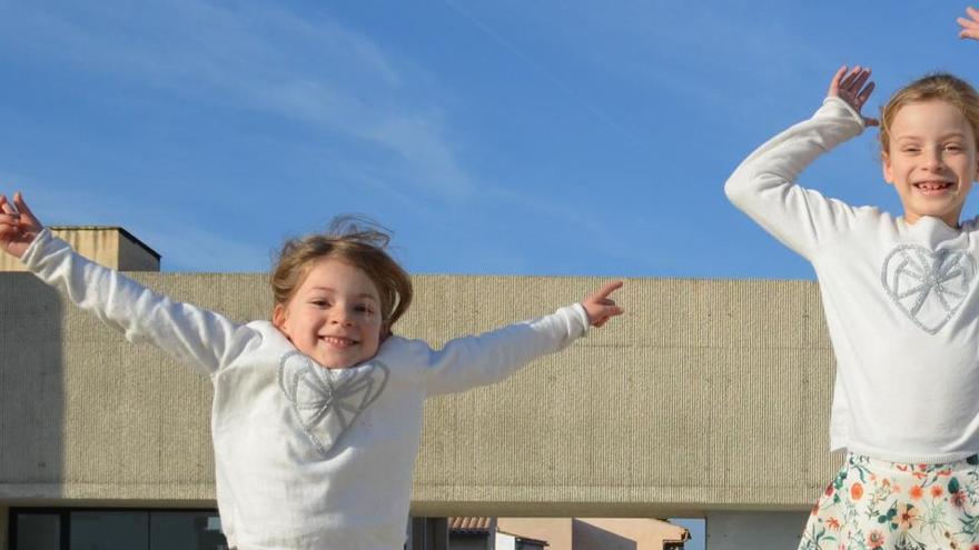 Testpflicht für Kinder bei der Einreise ab 12 Jahren bestätigt