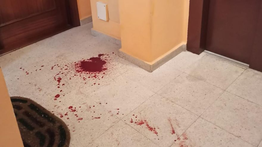 La Guardia Civil detiene a un hombre tras un apuñalamiento en Pravia