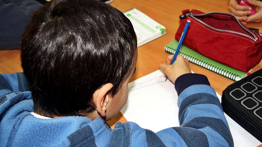 Els serveis socials del Gironès atenen 208 menors en situació de desemparament