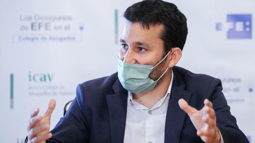 Marzà pide implicación a municipios y sociedad para reactivar la cultura