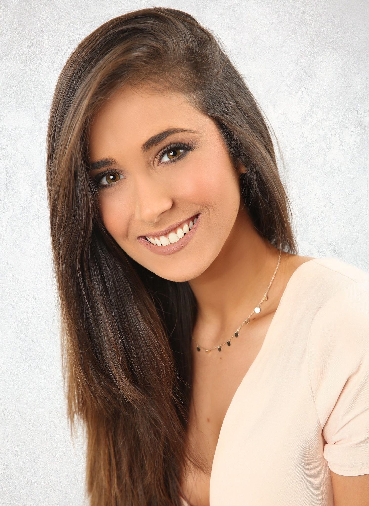 Eva Alcahuz Mart�n (Palleter-Erudito Orellana) (3).jpg
