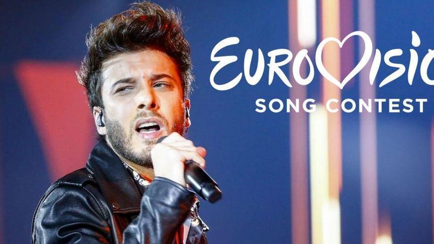 Eurovisión 2021 podria celebrar-se amb 3.500 espectadors presencials a Rotterdam