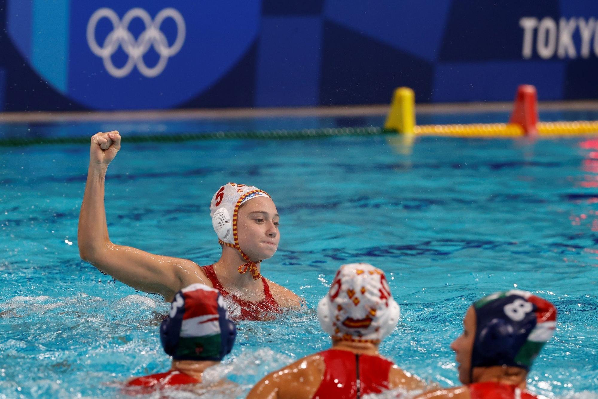 Juegos Ol�mpicos 202 (120846552).jpg