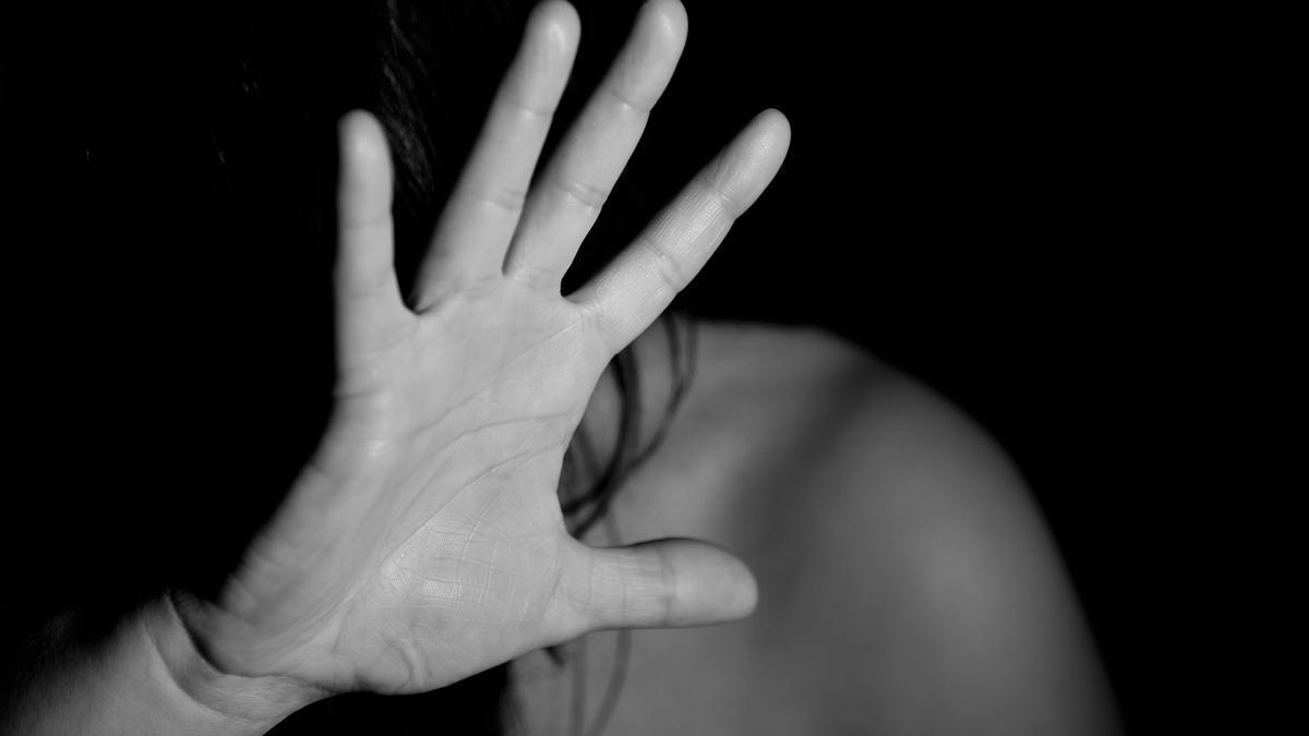 """Prostitución infantil: """"Yo a mi padre lo quiero mucho y solo quería que parara porque me obligaba a hacer todo lo que ellos quisieran"""""""