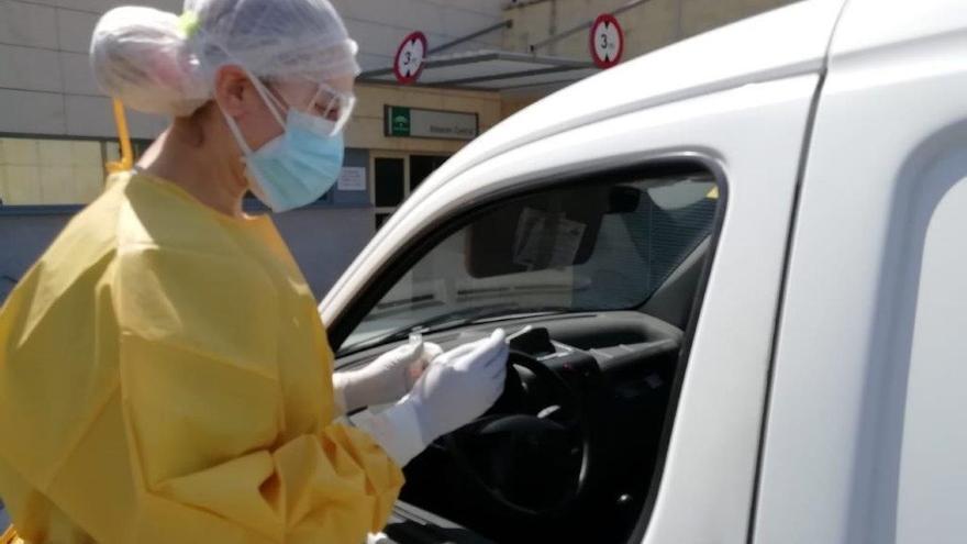 Castilla y León suma 12 nuevos brotes por COVID, 118 en total