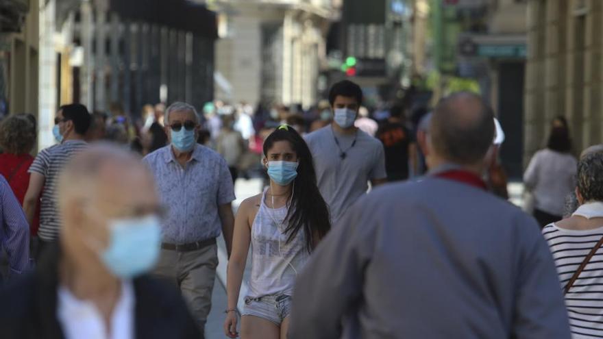 Las ETT incrementan un 15% las contrataciones en Zamora durante la pandemia